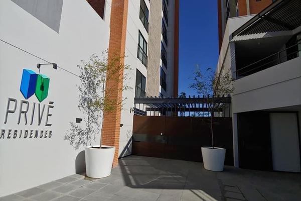 Foto de departamento en venta en avenida paseo de la luna 885, solares, zapopan, jalisco, 0 No. 02