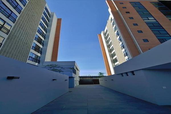 Foto de departamento en venta en avenida paseo de la luna 885, solares, zapopan, jalisco, 0 No. 13