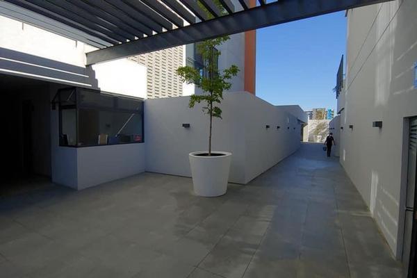 Foto de departamento en venta en avenida paseo de la luna 885, solares, zapopan, jalisco, 0 No. 16