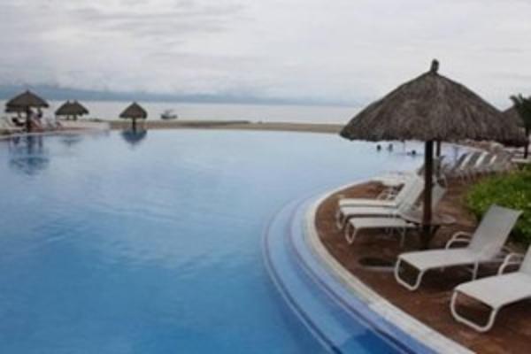 Foto de casa en condominio en venta en avenida paseo de la marina sur 385, marina vallarta, puerto vallarta, jalisco, 4644170 No. 05
