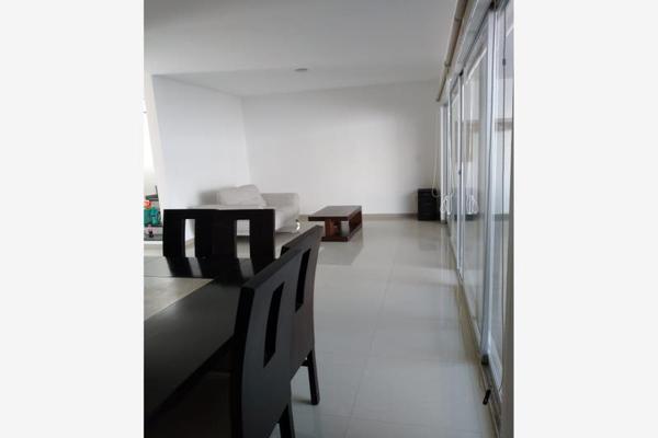Foto de casa en venta en avenida paseo de la reforma 1054, altos del marqués 1 y 2 etapa, querétaro, querétaro, 0 No. 07
