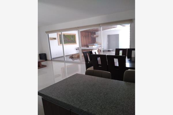 Foto de casa en venta en avenida paseo de la reforma 1054, altos del marqués 1 y 2 etapa, querétaro, querétaro, 0 No. 09