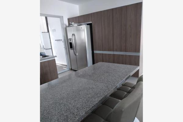 Foto de casa en venta en avenida paseo de la reforma 1054, altos del marqués 1 y 2 etapa, querétaro, querétaro, 0 No. 10