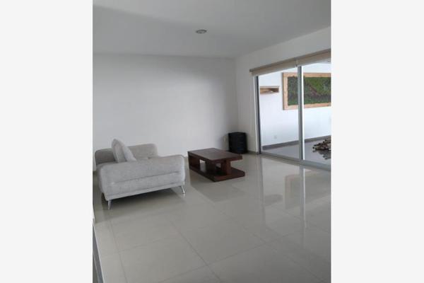 Foto de casa en venta en avenida paseo de la reforma 1054, altos del marqués 1 y 2 etapa, querétaro, querétaro, 0 No. 11