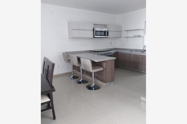 Foto de casa en venta en avenida paseo de la reforma 1054, altos del marqués 1 y 2 etapa, querétaro, querétaro, 0 No. 12