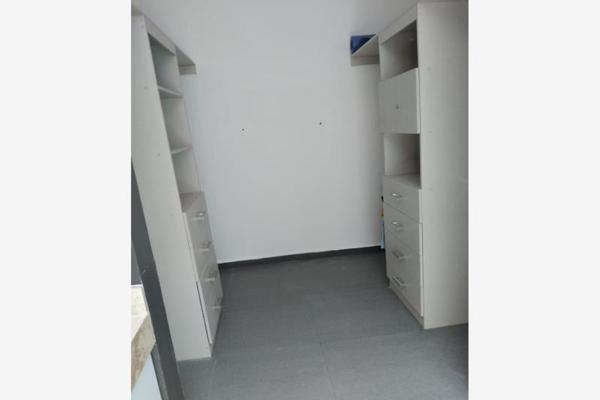 Foto de casa en venta en avenida paseo de la reforma 1054, altos del marqués 1 y 2 etapa, querétaro, querétaro, 0 No. 19