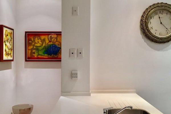 Foto de departamento en venta en avenida paseo de la reforma 314, juárez, cuauhtémoc, df / cdmx, 8748145 No. 15