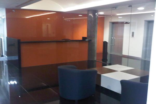 Foto de oficina en renta en avenida paseo de la reforma , juárez, cuauhtémoc, df / cdmx, 7127419 No. 02