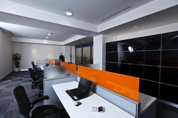 Foto de oficina en renta en avenida paseo de la reforma , juárez, cuauhtémoc, df / cdmx, 7127419 No. 04