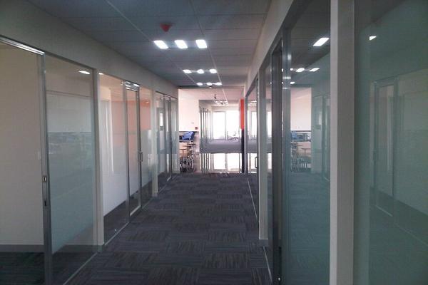 Foto de oficina en renta en avenida paseo de la reforma , juárez, cuauhtémoc, df / cdmx, 7127419 No. 05