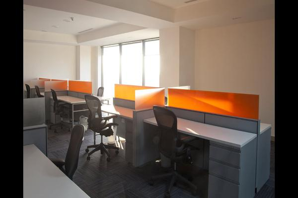Foto de oficina en renta en avenida paseo de la reforma , juárez, cuauhtémoc, df / cdmx, 7127421 No. 05