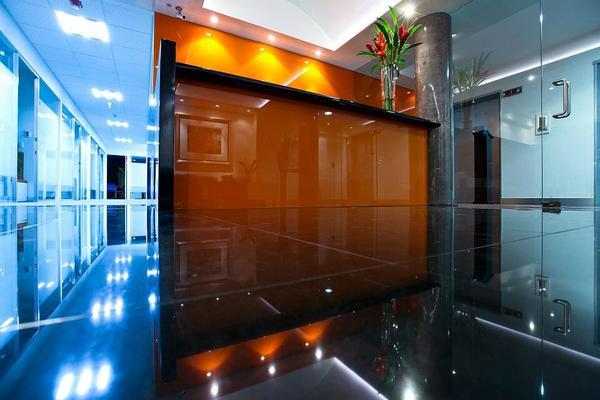Foto de oficina en renta en avenida paseo de la reforma , juárez, cuauhtémoc, df / cdmx, 7137865 No. 01