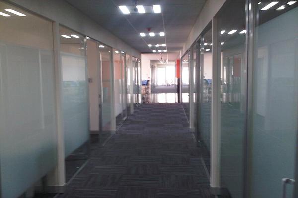 Foto de oficina en renta en avenida paseo de la reforma , juárez, cuauhtémoc, df / cdmx, 7137865 No. 08