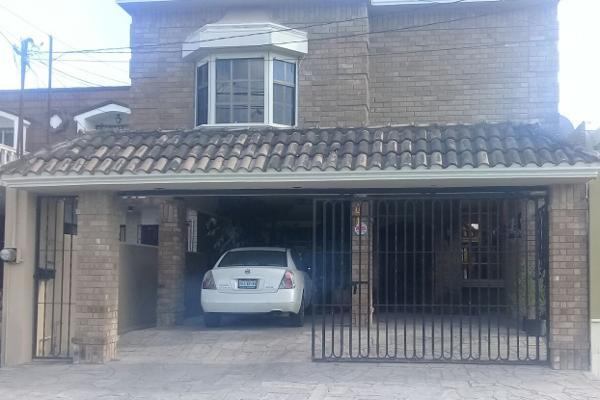 Foto de casa en venta en avenida paseo de la reforma , san francisco, matamoros, tamaulipas, 3349165 No. 01