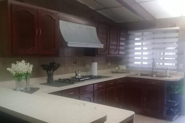 Foto de casa en venta en avenida paseo de la reforma , san francisco, matamoros, tamaulipas, 3349165 No. 02