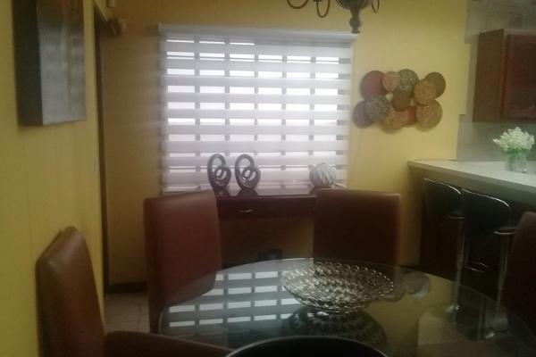Foto de casa en venta en avenida paseo de la reforma , san francisco, matamoros, tamaulipas, 3349165 No. 03