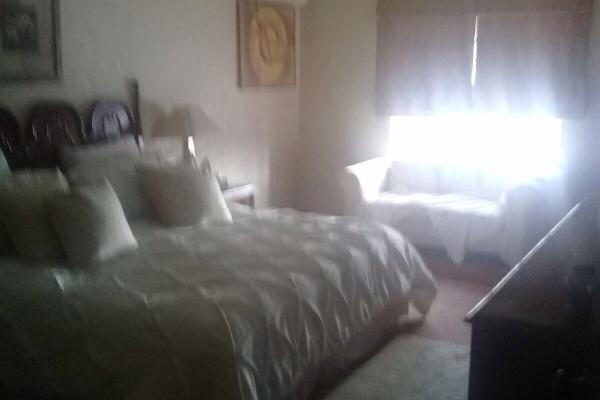 Foto de casa en venta en avenida paseo de la reforma , san francisco, matamoros, tamaulipas, 3349165 No. 04
