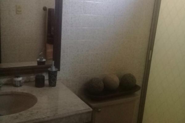 Foto de casa en venta en avenida paseo de la reforma , san francisco, matamoros, tamaulipas, 3349165 No. 05