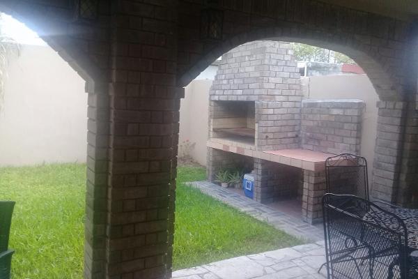 Foto de casa en venta en avenida paseo de la reforma , san francisco, matamoros, tamaulipas, 3349165 No. 08