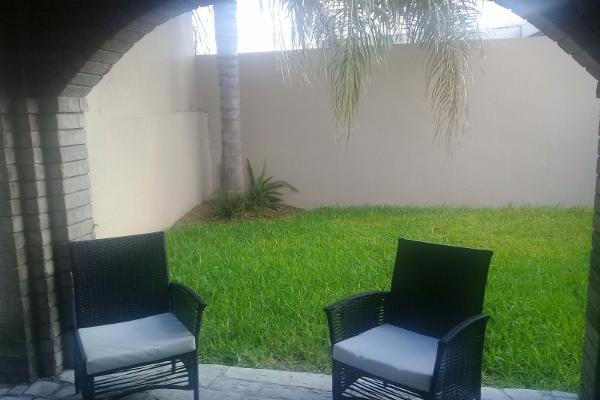 Foto de casa en venta en avenida paseo de la reforma , san francisco, matamoros, tamaulipas, 3349165 No. 09