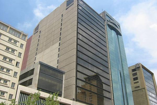 Foto de oficina en renta en avenida paseo de la reforma , tabacalera, cuauhtémoc, distrito federal, 4670806 No. 01