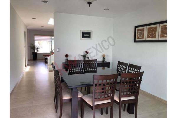 Foto de casa en venta en avenida paseo de las lomas 319, juriquilla, querétaro, querétaro, 0 No. 03