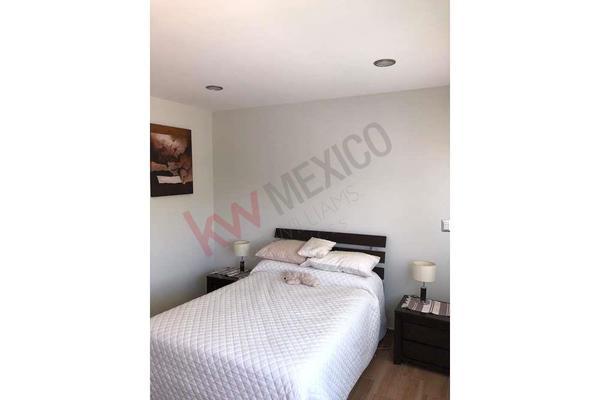 Foto de casa en venta en avenida paseo de las lomas 319, juriquilla, querétaro, querétaro, 0 No. 04