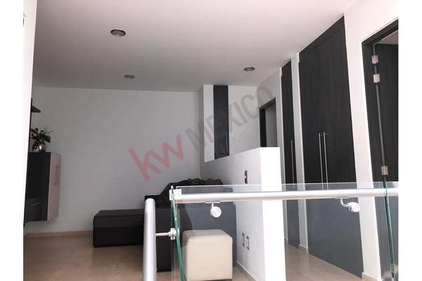Foto de casa en venta en avenida paseo de las lomas 319, juriquilla, querétaro, querétaro, 0 No. 12