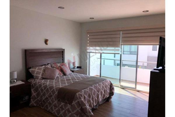 Foto de casa en venta en avenida paseo de las lomas 319, juriquilla, querétaro, querétaro, 0 No. 13