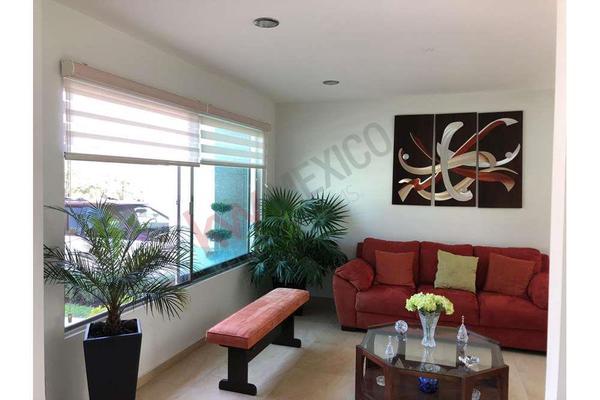 Foto de casa en venta en avenida paseo de las lomas 319, juriquilla, querétaro, querétaro, 0 No. 14