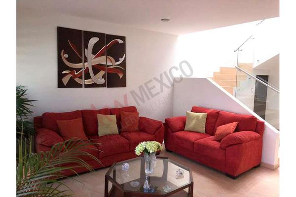 Foto de casa en venta en avenida paseo de las lomas 319, juriquilla, querétaro, querétaro, 0 No. 15