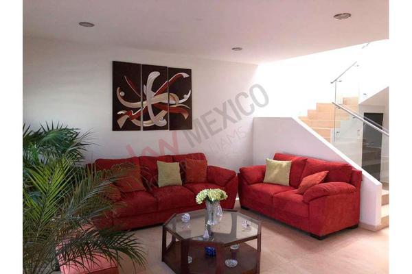 Foto de casa en venta en avenida paseo de las lomas 319, juriquilla, querétaro, querétaro, 0 No. 16
