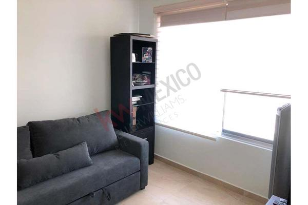 Foto de casa en venta en avenida paseo de las lomas 319, juriquilla, querétaro, querétaro, 0 No. 18