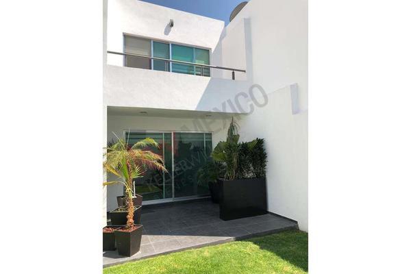 Foto de casa en venta en avenida paseo de las lomas 319, juriquilla, querétaro, querétaro, 0 No. 21