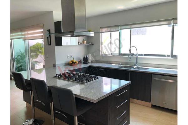 Foto de casa en venta en avenida paseo de las lomas 319, juriquilla, querétaro, querétaro, 0 No. 24