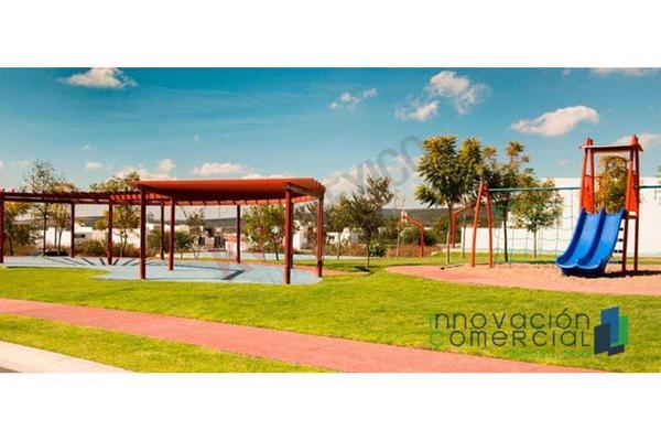 Foto de casa en venta en avenida paseo de las lomas 319, juriquilla, querétaro, querétaro, 0 No. 28
