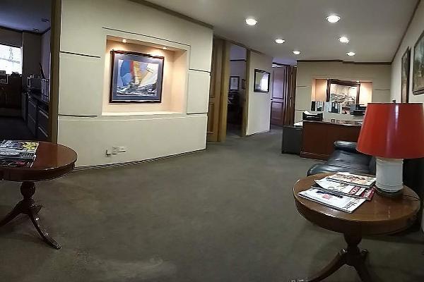 Foto de oficina en renta en avenida paseo de las palmas , lomas de chapultepec ii sección, miguel hidalgo, distrito federal, 5662733 No. 06