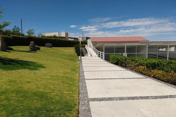 Foto de casa en venta en avenida paseo de las pitahayas , desarrollo habitacional zibata, el marqués, querétaro, 14037187 No. 11