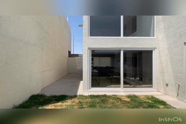 Foto de casa en venta en avenida paseo de las pitahayas , fraccionamiento piamonte, el marqués, querétaro, 18264857 No. 16