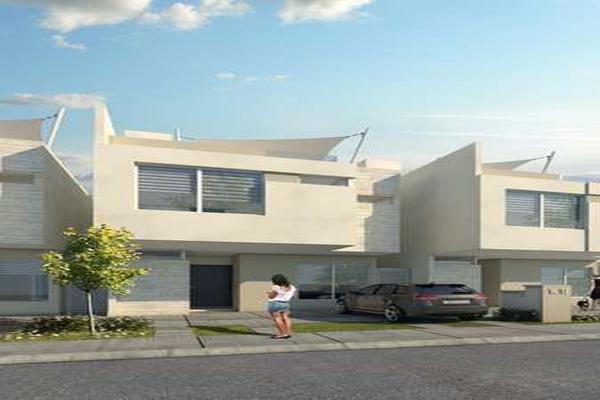 Foto de casa en venta en avenida paseo de las pitahayas , fraccionamiento piamonte, el marqués, querétaro, 18264857 No. 17