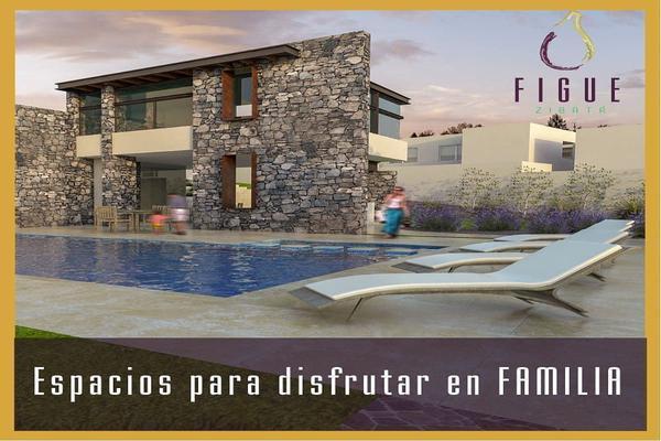 Foto de casa en venta en avenida paseo de las pitahayas , fraccionamiento piamonte, el marqués, querétaro, 18264857 No. 19