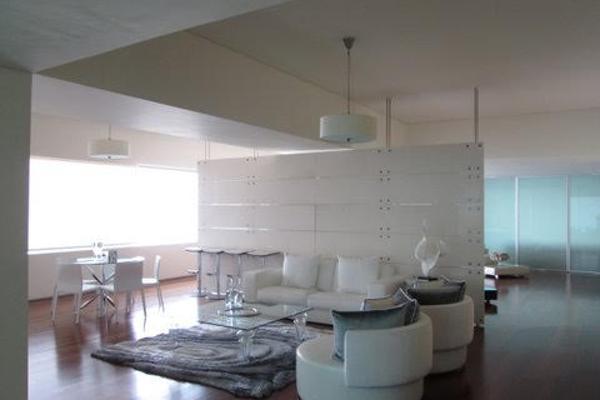 Foto de departamento en venta en avenida paseo de los laureles 446, bosque de las lomas, miguel hidalgo, df / cdmx, 8879355 No. 05