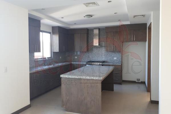 Foto de casa en venta en avenida paseo de los pirineos 001, valle escondido, chihuahua, chihuahua, 6171574 No. 03