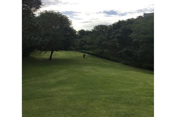 Foto de terreno habitacional en venta en avenida paseo de los virreyes , residencial poniente, zapopan, jalisco, 13385120 No. 13