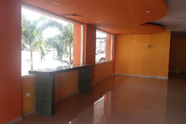 Foto de local en renta en avenida paseo de montejo , paseo de montejo, mérida, yucatán, 5689481 No. 04