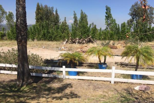 Foto de terreno comercial en venta en avenida paseo de vista real 1, vista, querétaro, querétaro, 3434742 No. 02