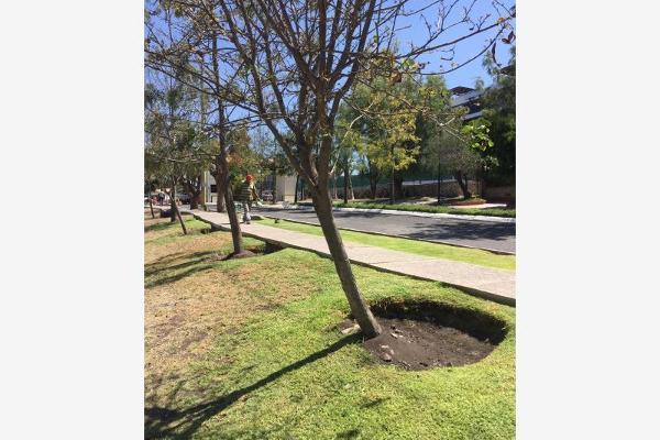 Foto de terreno comercial en venta en avenida paseo de vista real 1, vista, querétaro, querétaro, 3434742 No. 06