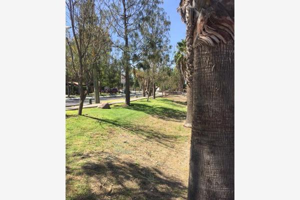 Foto de terreno comercial en venta en avenida paseo de vista real 1, vista, querétaro, querétaro, 3434742 No. 07