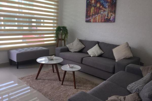 Foto de casa en venta en avenida paseo de zakia 1, zakia, el marqués, querétaro, 8820323 No. 17