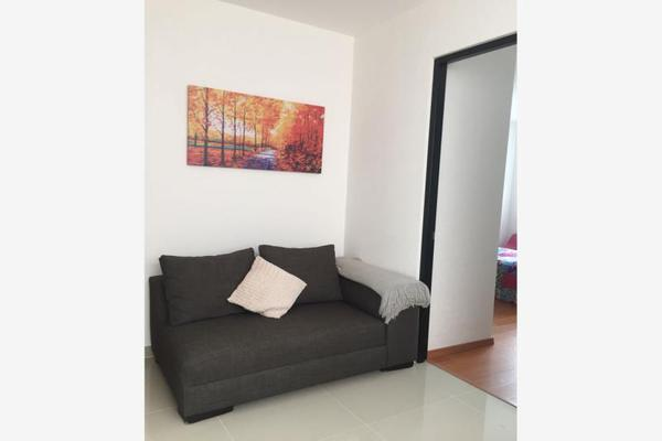 Foto de casa en venta en avenida paseo de zakia 1, zakia, el marqués, querétaro, 8820323 No. 07